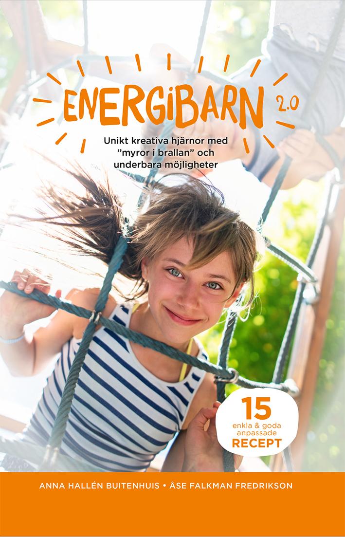 Så skapar vi förutsättningar för våra energibarn