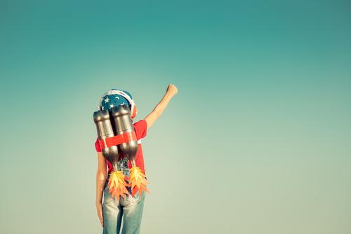 Motivation – ett nödvändigt bränsle